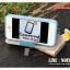 เคส iPhone5/5s Aoguo Cover stand ของแท้ 100% thumbnail 3