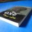 ลุงโฮ โดย วิลาศ มณีวัต สนพ.ดอกหญ้า พิมพ์ครั้งที่สอง พ.ศ. 2544 thumbnail 3