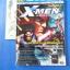 X-MAN LEGENDS เฉลยเกม Play Station 2 thumbnail 14