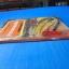 อาหารทะเลรสเด็ด ตำรับอาหารจีน ชุดพิเศษ thumbnail 6