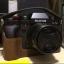 เคสหนังแท้ Fujifilm X-T2 thumbnail 9