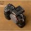 เคสกล้อง Sony A9 A7RM3 A7R3 thumbnail 2