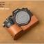 เคสกล้อง Sony A9 A7RM3 A7R3 thumbnail 5