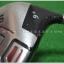 PING G15 DRIVER 9* ALDILA NVS FLEX S thumbnail 5