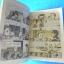ศึกถลาง ภาพและคำบรรยายโดย สมควร สกุลทอง thumbnail 10