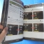 Raycity Official Guide Book Vol.2 thumbnail 8