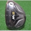 NEW TAYLORMADE M2 RESCUE 22* 4 HYBRID TAYLOR MADE M-2 FLEX R thumbnail 1