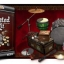 Toontrack EZdrummer EZX Twisted Kit thumbnail 4