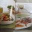 อาหารชีวจิต ตำรับ ดร.สาทิส-ฉินโฉม อินทรกำแหง ฉบับปรับปรุง พิมพ์ครั้งที่ 13 โดย ดร.สาทิสและฉินโฉม อินทรกำแหง thumbnail 3