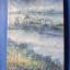 แม่น้ำของละอองฝน กวีนิพนธ์โดย ประกาย ปรัชญา พิมพ์ครั้งแรก ม.ค. 2539 thumbnail 1