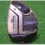 COBRA MAX OFFSET 22* 4 HYBRID OZIK WHITE TIE 58 FLEX R thumbnail 1