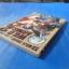 WILD ARMS 2 nd PlayStation thumbnail 5