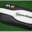 NEW TAYLORMADE M2 RESCUE 22* 4 HYBRID TAYLOR MADE M-2 FLEX S thumbnail 8