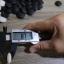 เม็ดหมากล้อมเคลือบแข็งผิวเซรามิคแบบนูนสองด้าน (เฉพาะเม็ด) thumbnail 4