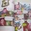 Magic English อภินิหารการ์ดภาษาอังกฤษถล่มโลกปีศาจ เล่ม 2 Lee Sang-Min เรื่องและภาพ ธนวดี บุญล้วน แปล thumbnail 3