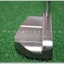 """PING REDWOOD PIPER S 34"""" PUTTER thumbnail 5"""