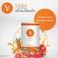 viera collagen เวียร่า คอลลาเจน เวียร์ thumbnail 14