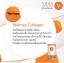 viera collagen เวียร่า คอลลาเจน เวียร์ thumbnail 13