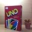 UNO อูโน่เกมต่อสีและอักษร(ไซส์จัมโบ้) thumbnail 1