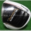 TAYLORMADE BURNER SUPERFAST 2.0 9.5° DRIVER REAX GRAPHITE SHAFT FLEX S thumbnail 1