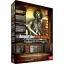 IK Multimedia Amplitube Jimi Hendrix V. 1.0.3 thumbnail 1