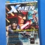 X-MAN LEGENDS เฉลยเกม Play Station 2 thumbnail 1