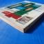 กสิกร ปีที่ 36 เล่ม 3 พฤษภาคม 2506 thumbnail 5