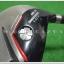 BRIDGESTONE J40 445 10.5* DRIVER PROJECT X 6.0 FLEX S thumbnail 5