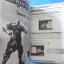 Dynasty Warriors 5 Empires เฉลยเกม PLAYSTATION 2 YK GROUP thumbnail 8