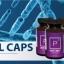 B-Hip PRPL Caps 2 พีอาร์พีแอล แคป 2 thumbnail 2