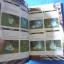 YULGANG ยุทธภพครบสลึง นักรับนินจา thumbnail 8