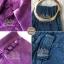 เซ็ตเสื้อ+กางเกง thumbnail 5