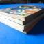 โดเรม่อน ตอน พิเศษ 3 นักรบแห่งฝัน เล่ม 2 , 3, 4, 5 , 6 มิตรไมตรี จำนวน 5 เล่ม thumbnail 5