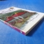 สามก๊ก ฉบับนายทุน ตอน เบ้งเอ็ก ผู้ถูกกลืนทั้งเป็น คึกฤทธิ์ ปราโมท พ.ย. 2548 thumbnail 2