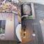 my home Special Issue Renovate Home ปรับเพื่อเปลี่ยน โดย ทีมงานนิตยสาร my home thumbnail 13