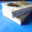 เรือนมุยรา จำนวน 2 เล่ม โดย แก้วเก้า ปกแข็ง สนพ.ดอกหญ้า พิมพ์ครั้งแรก ธ.ค. 2538 thumbnail 7
