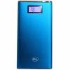 BLL 18000 mAh สีฟ้า