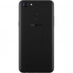 F5 6GB สีดำ (Black)