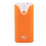 BLL 5600 mAh สีส้ม
