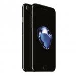 iPhone 7 Pluse 32GB (JetBlack)ประกัน Apple Thailand