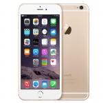 iPhone 6 32GB Gold เครื่องศูนย์ไทย