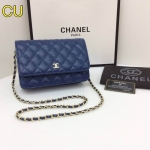 กระเป๋าแบรนด์ chanel woc งาน top premium