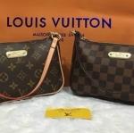 กระเป๋าแบรนด์ Louis vuitton top premium