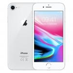 iPhone 8 64GB (Silver)ประกันศูนย์ไทย1ปี