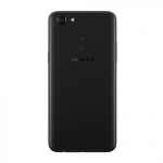 F5 4GB สีดำ (Black)