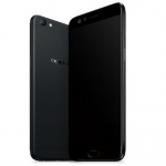 R9S PRO สีดำ (Black)
