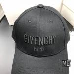 หมวกgivenchy รุ่นใหม่ล่าสุด งาน top Hiend เกรดดีที่สุด