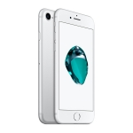 iPhone 7 32GB (Silver)ประกัน Apple Thailand