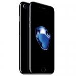 iPhone 7 32GB (Jetblack)ประกัน Apple Thailand