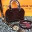 กระเป๋าแบรนด์Louis vuitton Top Premium alma bb